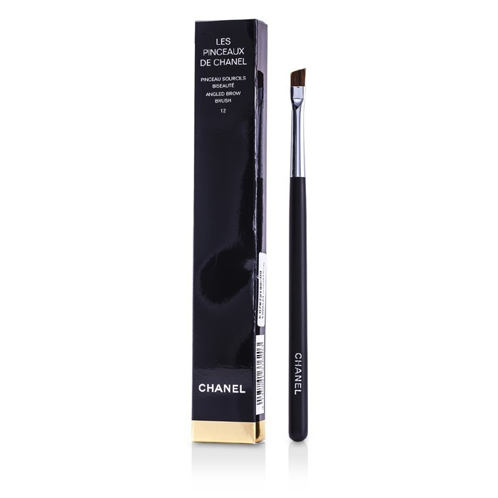 Chanel-Les-Pinceaux-De-Chanel-Angled-Brow-Brush-12