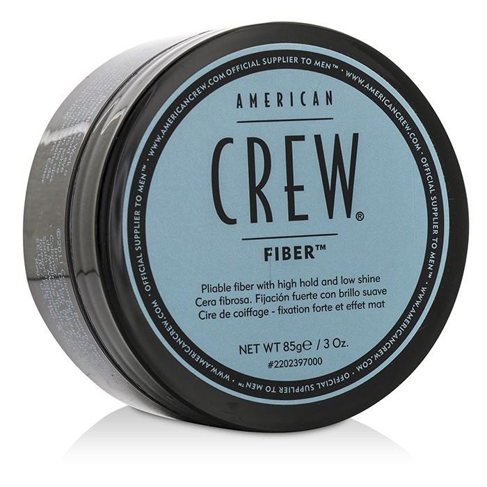 American-Crew-Men-Fiber-Pliable-Molding-Cream-85g