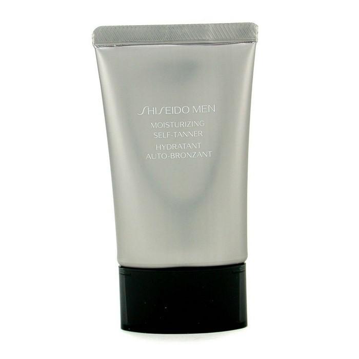 Shiseido-Men-Moisturizing-Self-Tanner-50ml