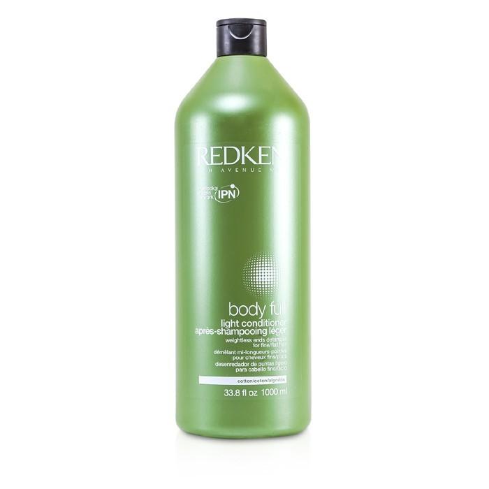 Redken-Body-Full-Light-Conditioner-For-Fine-Flat-Hair-1000ml