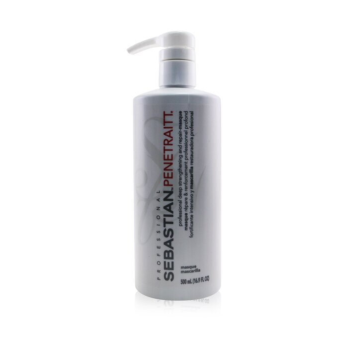 Sebastian-Penetraitt-Deep-Strengthening-and-Repair-Masque-500ml