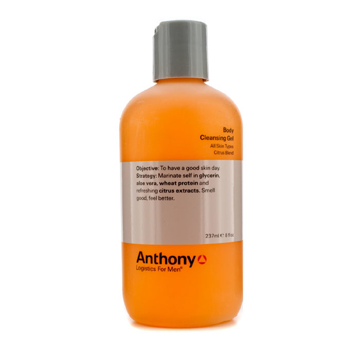 Anthony-Logistics-For-Men-Body-Cleansing-Gel-Citrus-237ml