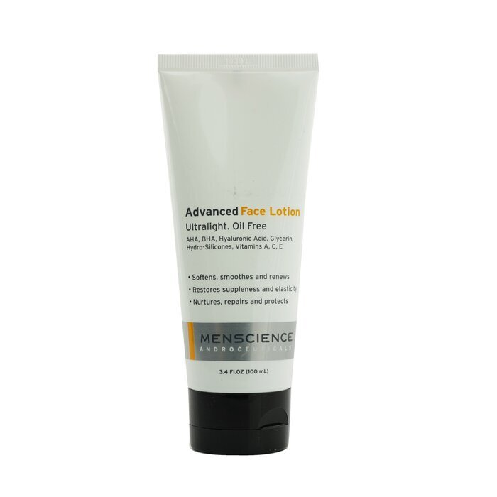 Menscience-Advanced-Face-Lotion-100ml