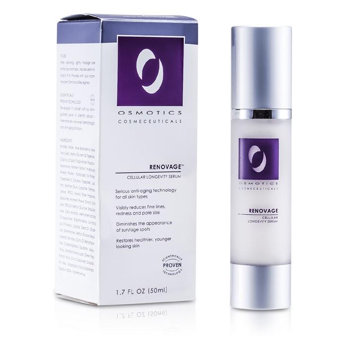 Osmotics-Renovage-Cellular-Longevity-Serum-50ml