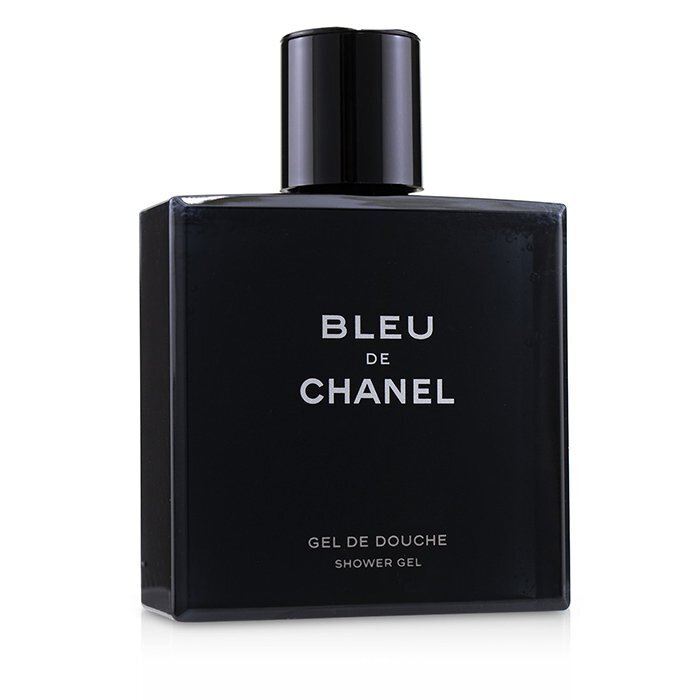 Chanel-Bleu-De-Chanel-Shower-Gel-200ml