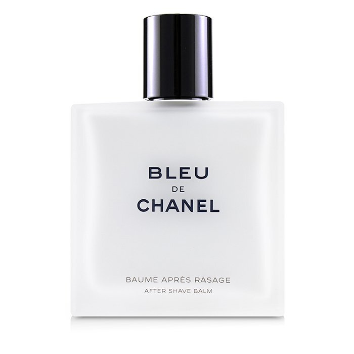 Chanel-Bleu-De-Chanel-After-Shave-Balm-90ml
