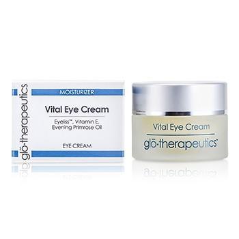 Glotherapeutics Vital Eye Cream 15ml   eBay