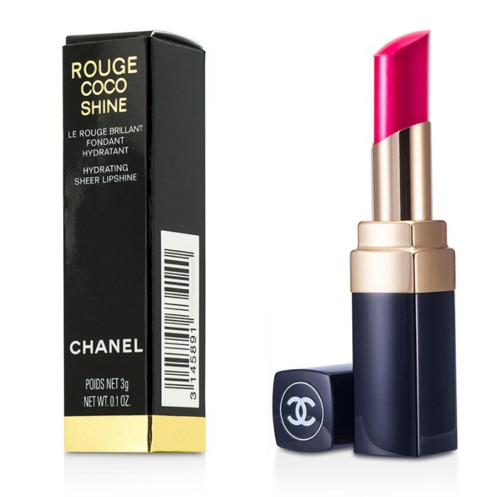 Chanel-Rouge-Coco-Shine-Hydrating-Colour-Lipshine-80-Suspense-3g