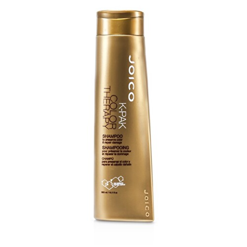 Joico-K-Pak-Color-Therapy-Shampoo-To-Preserve-Color-Repair-Damage-New-Packa