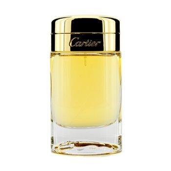 Cartier Baiser Vole Essence De Parfum Spray 80ml