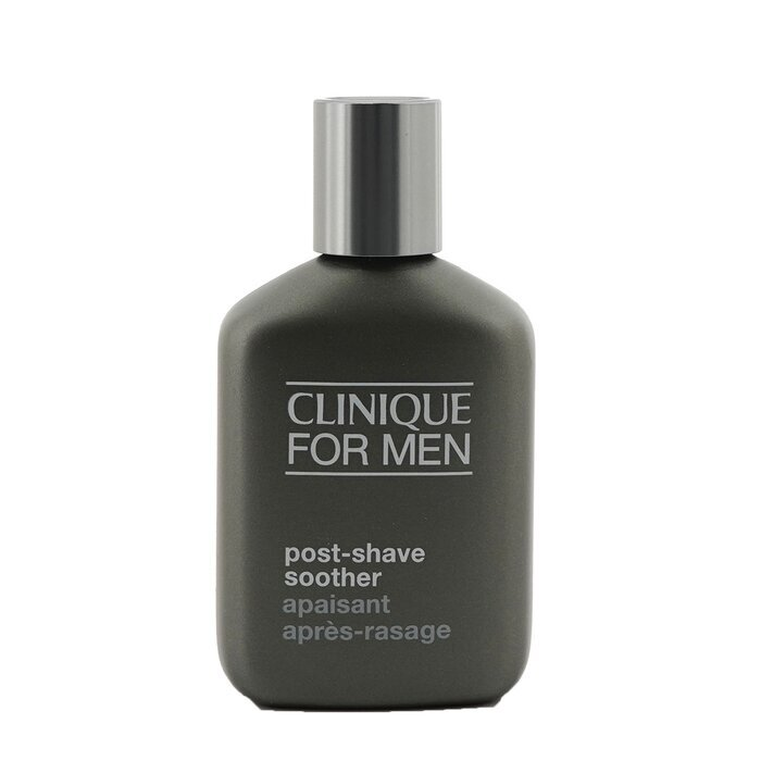 Clinique-Post-Shave-Soother-75ml