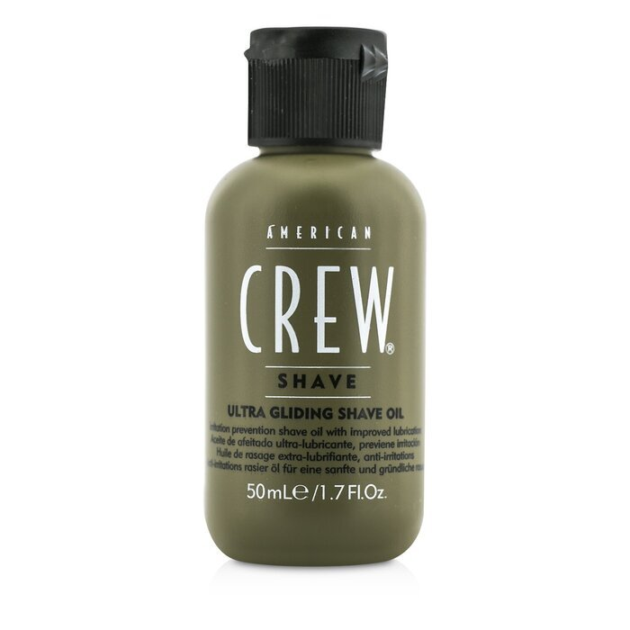 American-Crew-Ultra-Gliding-Shave-Oil-50ml-Shaving