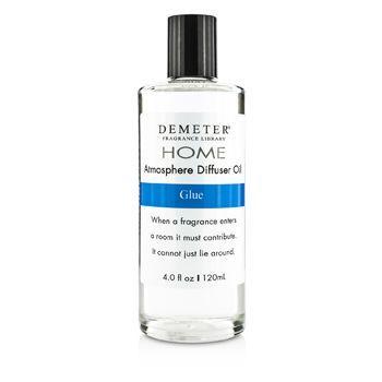 Demeter Atmosphere Diffuser Oil - Glue 120ml