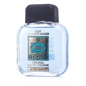 Image of 4711 After Shave Lotion 100ml