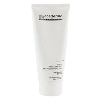Image of Academie Hypo-Sensible Daily Protection Cream (Tube, Dry Skin) (Salon
