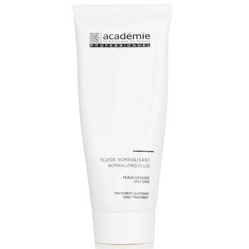 Image of Academie Hypo-Sensible Normalizing Fluid Daily Treatment (Salon Size)