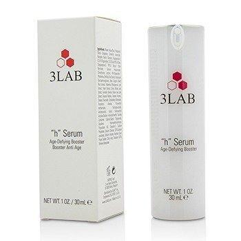 Image of 3LAB H Serum Age-Defying Booster 30ml