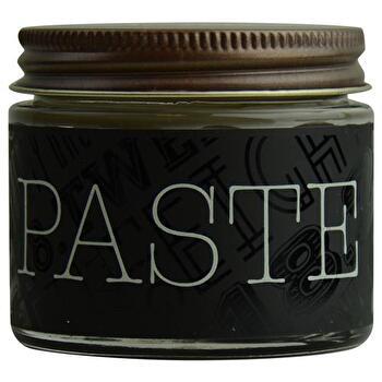Image of 18.21 Man Made Hair Paste Sweet Tobacco 60ml