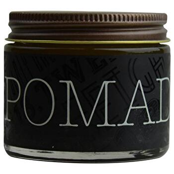 Image of 18.21 Man Made Pomade 60ml
